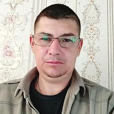 Фотография мужчины Анатолий, 43 года из г. Беловодское