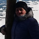 Зоя, 66 лет