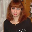 Маргарита, 32 года