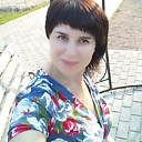 Инна, 45 лет