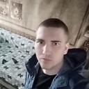Вадим, 19 лет