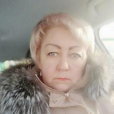 Фотография девушки Елена, 45 лет из г. Вельск