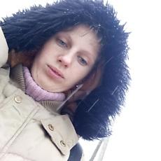 Фотография девушки Олена, 20 лет из г. Николаевка