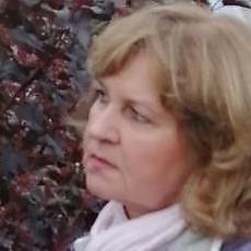 Фотография девушки Людмила, 61 год из г. Сегежа