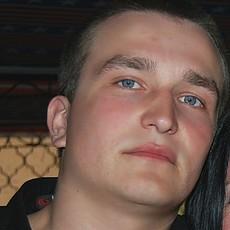 Фотография мужчины Александр, 30 лет из г. Ватутино