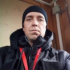 Фотография мужчины Николай, 35 лет из г. Мелеуз