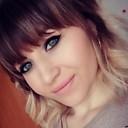Юлия, 22 года