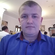 Фотография мужчины Алексей, 31 год из г. Туймазы