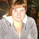 Nadenka, 27 лет