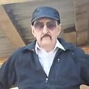Эдуард, 54 года