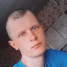 Фотография мужчины Кирилл, 29 лет из г. Круглое