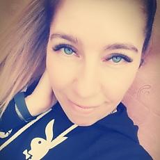 Фотография девушки Mila, 36 лет из г. Вольск