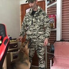 Фотография мужчины Виталик, 44 года из г. Ростов-на-Дону