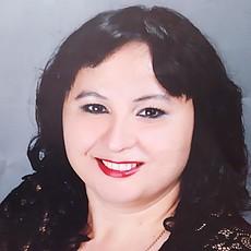 Фотография девушки Oksana, 33 года из г. Воронеж