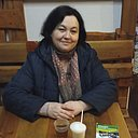 Олеся, 50 лет