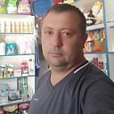 Паша, 41 год