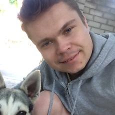 Фотография мужчины Сеня, 29 лет из г. Минск