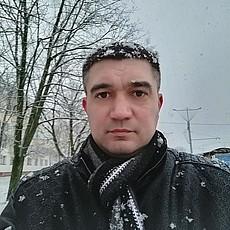 Фотография мужчины Александр, 44 года из г. Минск