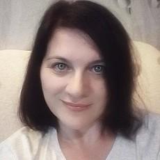 Фотография девушки Светлана, 45 лет из г. Бийск