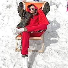 Фотография девушки Елена, 23 года из г. Новополоцк