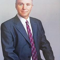 Фотография мужчины Влад, 62 года из г. Минск