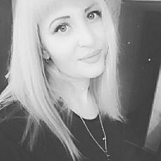Фотография девушки Ирина, 29 лет из г. Омск