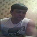 Sanek, 38 лет