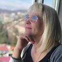 Муся, 45 лет
