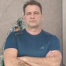 Фотография мужчины Владимир, 50 лет из г. Краснодар