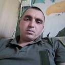 Гоша, 31 год