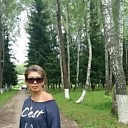 Бонитта, 40 лет