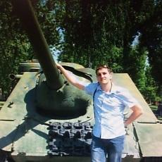 Фотография мужчины Дима, 31 год из г. Валуйки