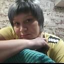 Вика, 39 лет