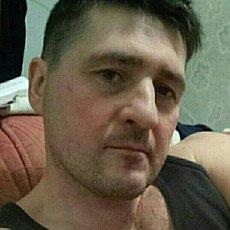 Фотография мужчины Михаил, 37 лет из г. Дружковка