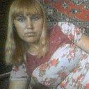 Васильева Ольга, 39 лет