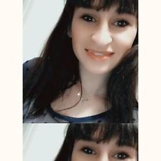 Фотография девушки Принцесска, 21 год из г. Одесса