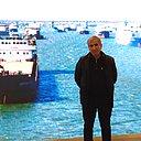 Гиорги, 65 лет