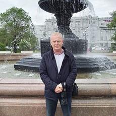 Фотография мужчины Владимир, 47 лет из г. Салават