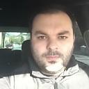Naur, 33 года