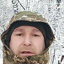 Павло Гулько, 27 лет