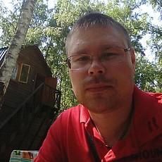 Фотография мужчины Алексей, 36 лет из г. Белокуриха