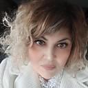 Лара, 47 лет