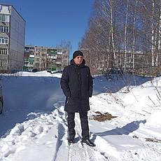 Фотография мужчины Валерий, 55 лет из г. Вязники
