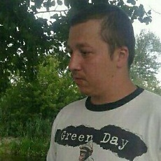 Фотография мужчины Женька, 31 год из г. Ахтырка