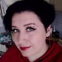 Анюта, 22 года