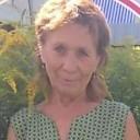 Маусиля, 59 лет