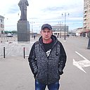 Артём, 45 лет