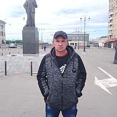 Фотография мужчины Артём, 45 лет из г. Каспийск