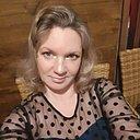 Танюша, 43 года