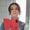 Диана, 36 лет